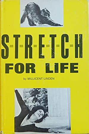 Stretch for Life