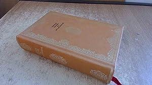Lettres Choises De Madame Sevigne: Mme de Sevigne