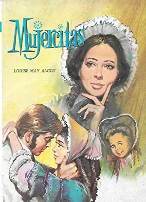 MUJERCITAS (HISTORIAS COLOR): LOUISE MAY ALCOTT