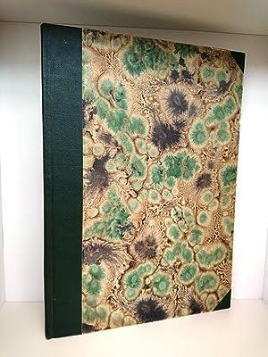 Bild des Verkäufers für Mitteilungen Band 48 Nr. 3/4 S. 165.280, März/April 1961 Siliziumgleichrichter zum Verkauf von Antiquariat Bücherwurm