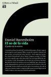 El so de la vida : el: Barenboim, Daniel; Puntí