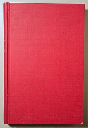 Bild des Verkäufers für MATA-HARI - Barcelona 1954 zum Verkauf von Llibres del Mirall