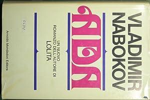 Ada o Dell'ardore: Nabokov Vladimir