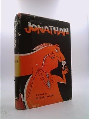 Jonathan: O'Neil, Russell
