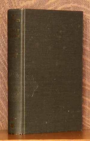 Seller image for THE LETTERS OF RUPERT BROOKE for sale by Andre Strong Bookseller