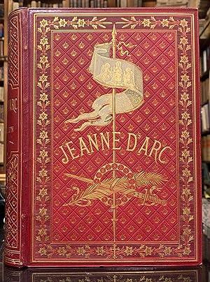 Jeanne D' Arc: H. Wallon