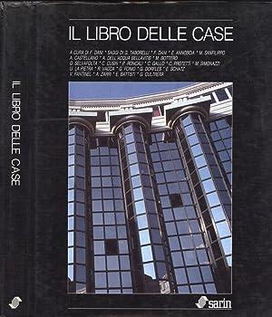 Il libro delle case: Filiberto Dani, a