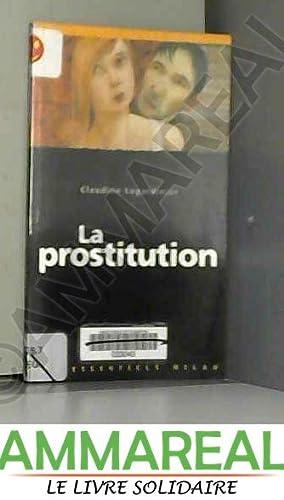 PROSTITUTION: Claudine Legardinier