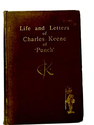 The Life and Letters of Charles Samuel: George Somes Layard
