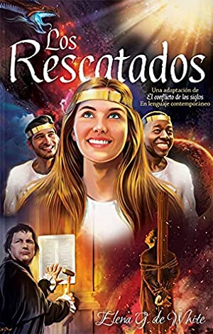Los Rescatados: Elena G. de