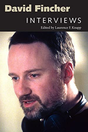 David Fincher: Interviews: Knapp, Laurence