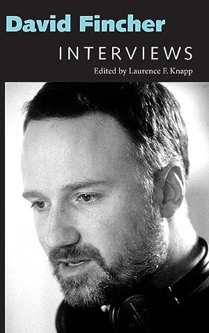 David Fincher: Interviews: Fincher, David