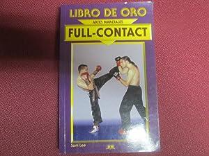 Imagen del vendedor de FULL-CONTACT a la venta por LIBRERIA AZACAN