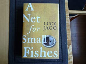 A Net for Small Fishes (signed)