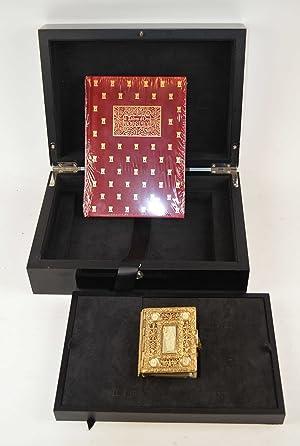 Il libro d'oro Torriani.