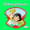 Blancanieves: Equipo Editorial