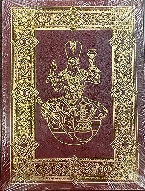 Rubaiyat Of Omar Khayyam: Rendered in English: Omar Khayyam, Edward