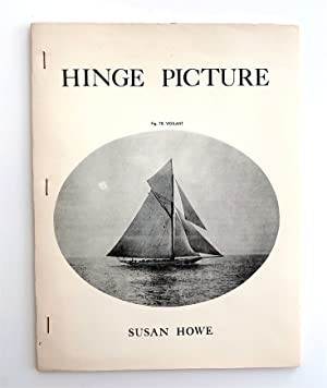 Hinge Picture [first edition, signed]