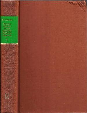 Verbotene Literatur von der klassischen Zeit bis: Houben, Heinrich Hubert