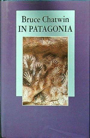 Immagine del venditore per In Patagonia venduto da Librodifaccia