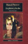 Los placeres y los días: Marcel Proust