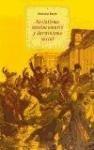 Socialismo Revolucionario Y Darwiniasmo Social - Mocek: MOCEK REINHARD