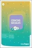 Ciencias Sociales 1 Tinta Fresca Esb (2009): CARABELLI / GARCIA