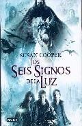 Seis Signos De La Luz (isla Del: COOPER SUSAN