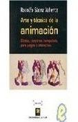 Libro Falklands De Rodolfo H. Terragno: Rodolfo H. Terragno