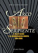 El arco y la serpiente: el taller: CHECA CREMADES, José