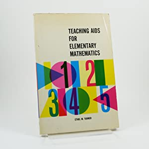 Teaching Aids for Elementary Mathematics.