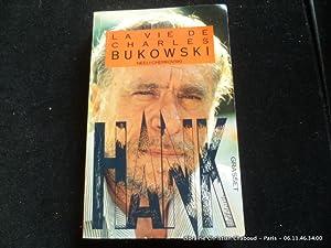 Hank. La vie de Charles Bukowski: Neeli Cherkovski