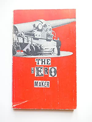 The Hero maker: Akbar del Piombo