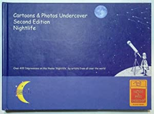 Cartoons & Photos Undercover - Second Edition - Nightlife.