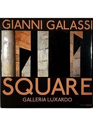 Square: Gianni Galassi