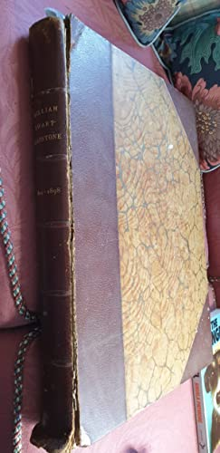 The Life of William Ewart Gladstone: Massingham