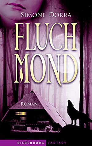 Fluchmond: Roman