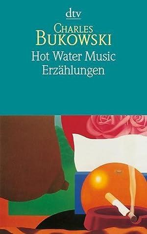 Hot Water Music, Erzählungen: Charles und Carl