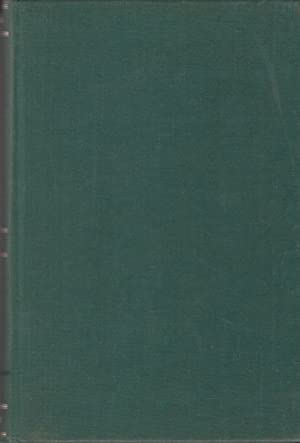 Seller image for The Trial of Lady Chatterley - Regina v. Penguin Books Ltd - The Transcript of the Trial to which is Added the Report of a Debate in the House of Lords for sale by timkcbooks (Member of PBFA and BA)