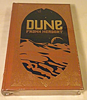 Seller image for Dune for sale by Armadillo Alley Books
