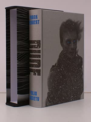 Seller image for Dune. Illustrated by Sam Weber. Introduced by Michael Dirda. Afterword by Brian Herbert. FINE COPY IN PUBLISHER'S SLIP-CASE for sale by Island Books