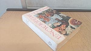 Encyclopedie De La Cuisine: Various