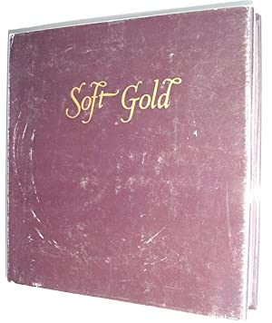 Soft Gold : The Fur Trade and Cultural Exchange on the Northwest Coast of America - Exhibition Ca...