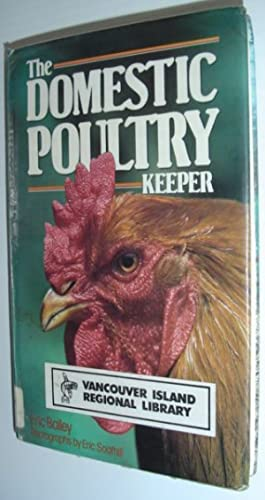 The Domestic Poultry Keeper