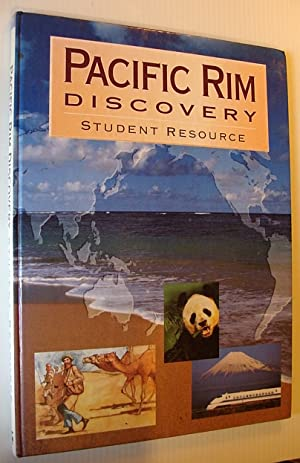 Pacific Rim Discovery - Student Resource