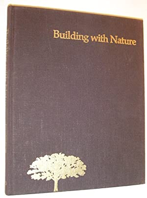 Building with Nature - Roots of the San Francisco Bay Region Tradition