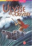 Image du vendeur pour Ulysse et l'odyssée mis en vente par RECYCLIVRE