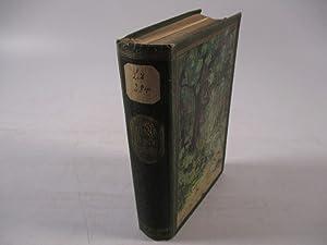 Carl May's gesammelte Reiseromane. Band XIII: In: May, Karl,
