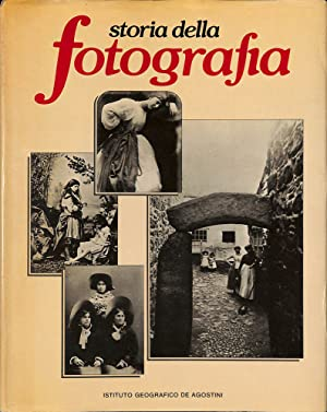 Storia della fotografia: Wiesenthal Mauricio