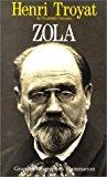 Zola: Henri Troyat